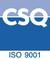 CSQcertificazioni_50