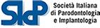 Logo_SIdP_retina copia