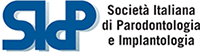 Logo_SIdP_retina